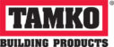 TAMKO Building Products Inc